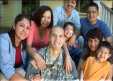 NAMI-Homefront-Classes-A-Veteran-with-Family